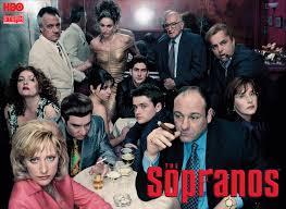 sopranos 2